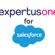 ExpertusONE LMS Salesforce Demo Webinar - eLearning Industry