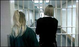 """A imagem """"http://news.bbc.co.uk/olmedia/160000/images/_162216_prison300.jpg"""" contém erros e não pode ser exibida."""