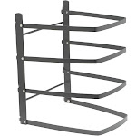 Harold Imports 4 Tier Cooling Rack - 030
