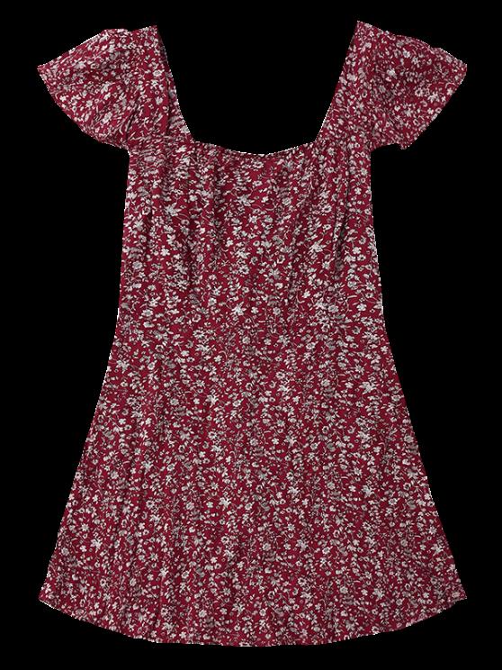 http://www.zaful.com/cap-sleeve-tie-back-tiny-floral-dress-p_276437.html