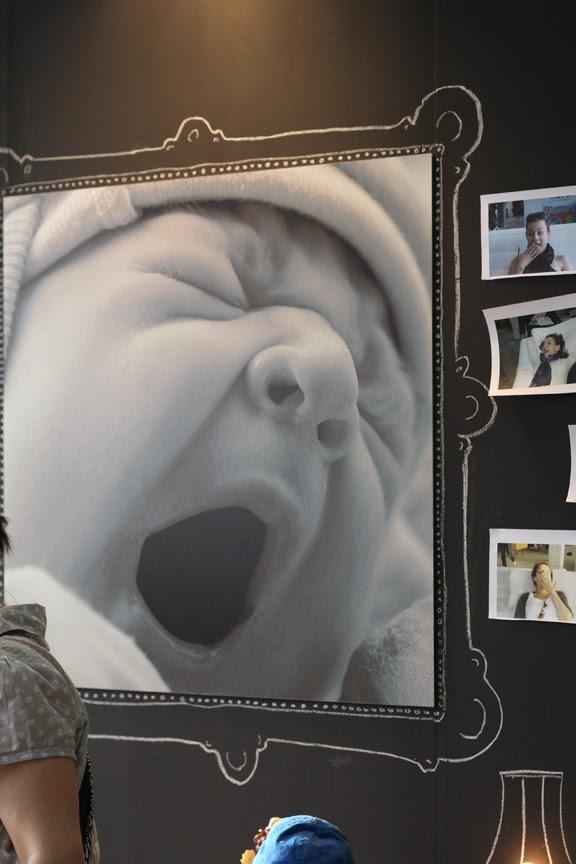 zevanje baby