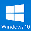 Windows 10 - Test & Try with No Risk, No Install  - Windows 7 Help Forums