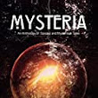 BookDaily.com - Mysteria: A book of spooky and fantastic tales by David Hayes