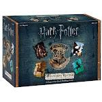 Harry Potter Hogwarts Battle The Monster Box of Monsters Expansion