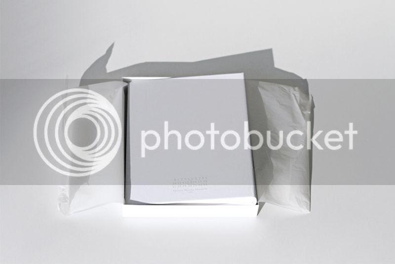 photo loveaestheticsnotebook0000.jpg