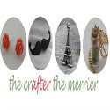 The crafter the merrier