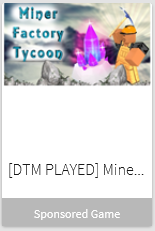When Dantdm Is A Reason You Should Play Your Game Roblox - dantdm roblox hunger games