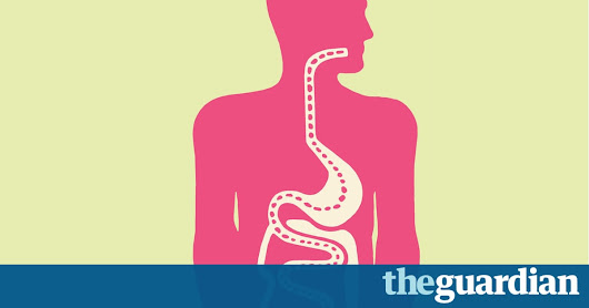 Is your gut making you sick? | Life and style | The Guardian