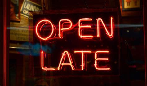 The Paper Pickle Co.: Shop late TONIGHT! Fourth Street Market!