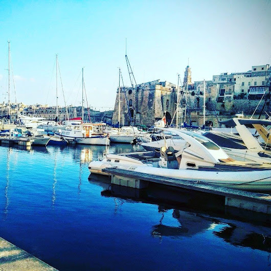Boats for Sale in Malta | Malta Boats | WheresMalta.com