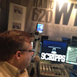 Client Memo: Scripps to Sell WTMJ - Edge Messaging
