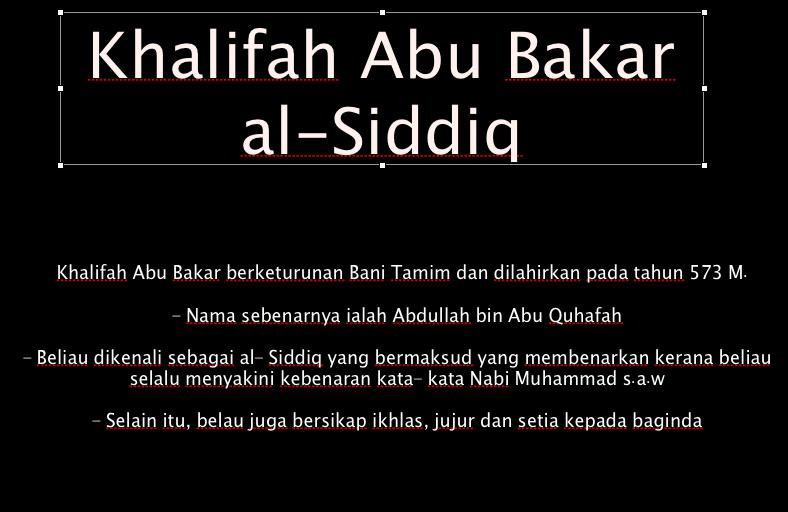 Kata Mutiara Untuk Nabi Muhammad Cikimmcom