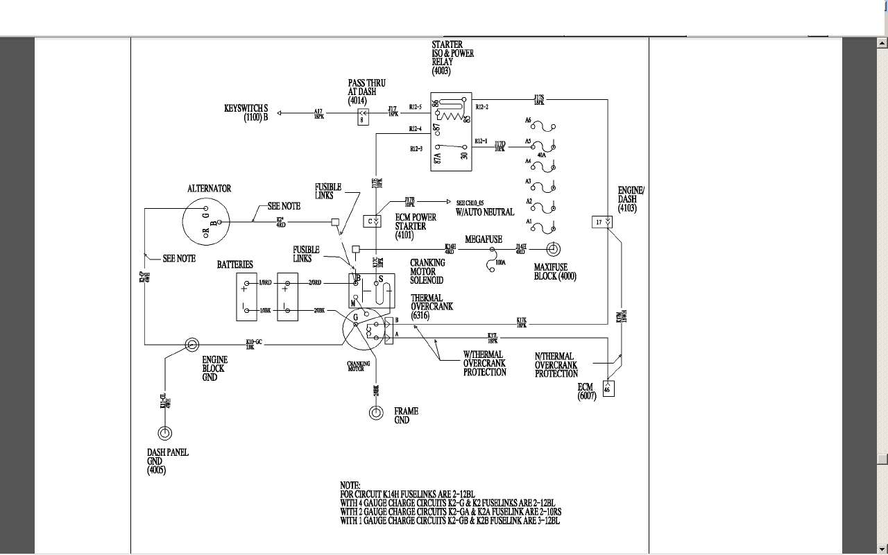 DIAGRAM] 2010 International Maxxforce Fuse Box Diagram FULL Version HD  Quality Box Diagram - POCDIAGRAM.MONDEMODEXL.FRMONDEMODE