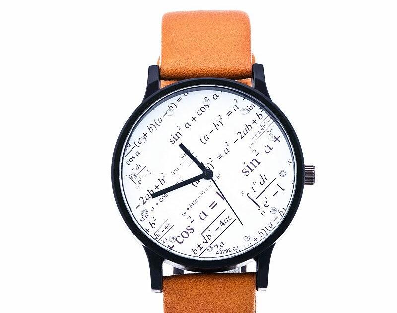 8a09e1ab2e5 Comprar Nova Marca De Luxo Estilo Agradável Diamante Ladies Watch Popular  Inoxidável Mulher Relógio Relogio Feminino Baratas Online Preço ~  precipitationw