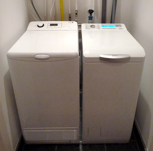 Washing machine, dryer machine, Washing Clothes, Detergent, FX777, FX777222999, Machine Mold, Cleaning