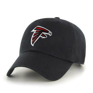 NFL Mens Baseball Hat  Atlanta Falcons