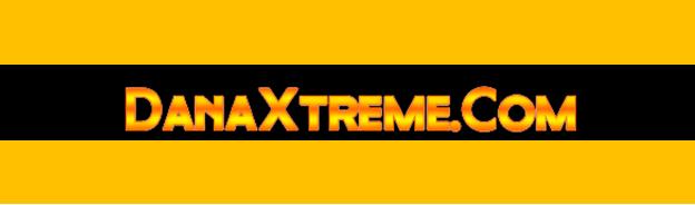 DANAXTREME.COM - MULAKAN DENGAN MODAL RM15