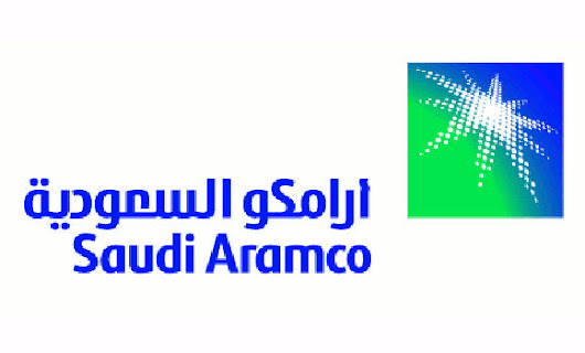 Aramco fulfills housing dream of Saudis