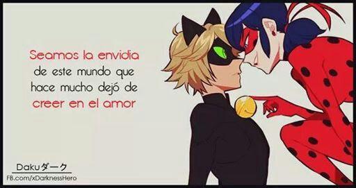 Frasesamor Anime Con Frases De Amor