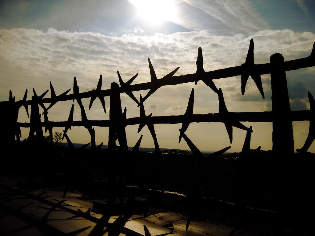 Mauthausen Autriche