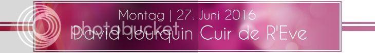 http://lamourenflacon.blogspot.com/2016/06/david-jourquin-cuir-de-reve.html