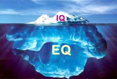 emotional-intelligence-in-technology1