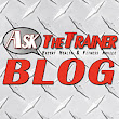 AskTheTrainer.com Blog - Health, Fitness, Exercise, and Nutrition Tips