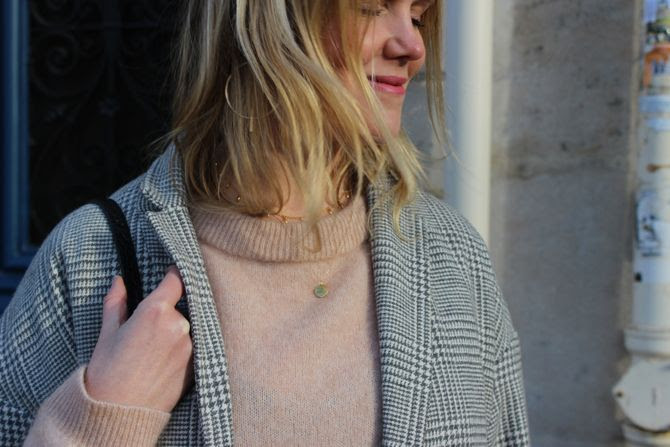 photo 8-pull mohair acne_sac dean sezane_collier missoma London Lucy Williams_zpsmfwujfvg.jpg