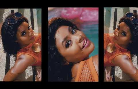 Download or Watch(Official Video) Mimi mars ft Mwana fa - Ex [Remix]
