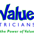 Electrical Services | Cumming GA | Mr. Value Electricians