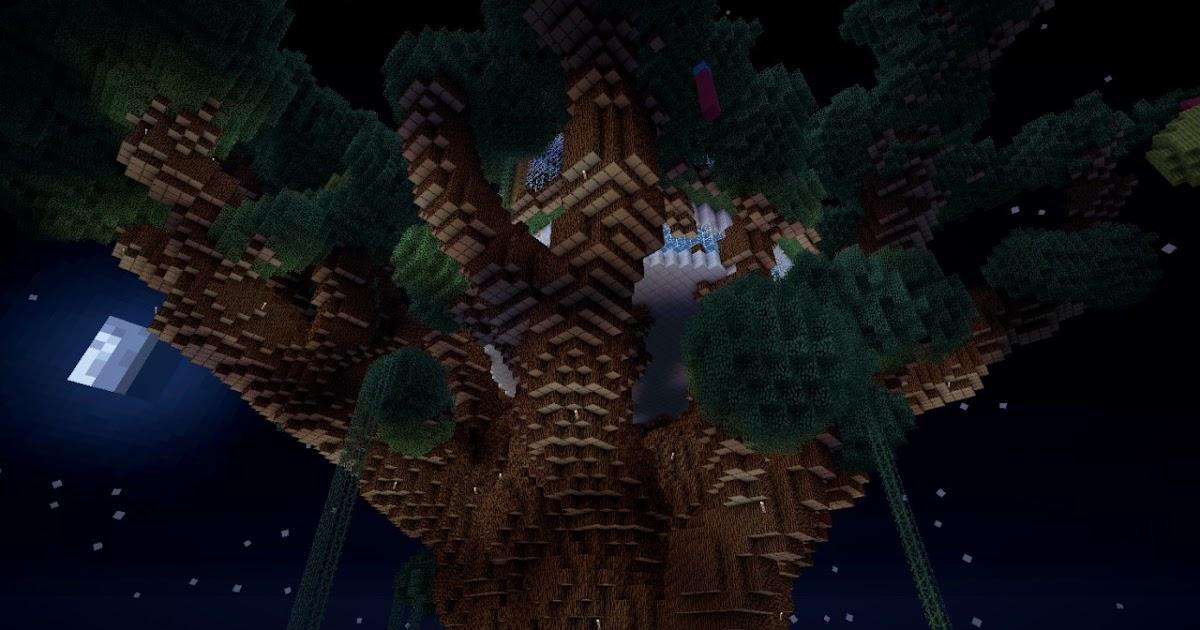 Minecraft Cracked Server Minez Toko Pedr