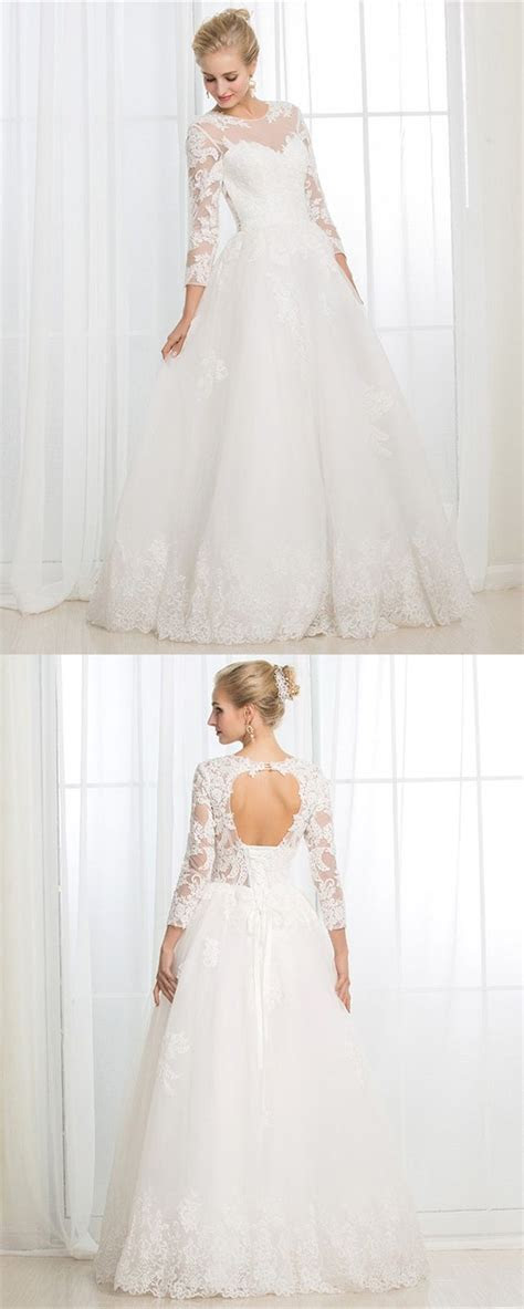 Best 25  Open back wedding ideas on Pinterest   Open back