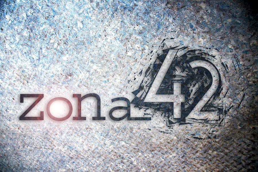 Zona 42 Metal900