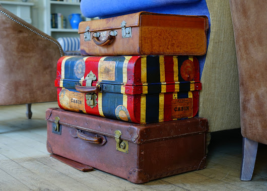 What to Pack for Your Vacation in Portugal • A Portuguese Affair