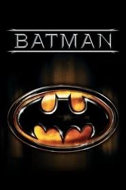 Batman Stream German