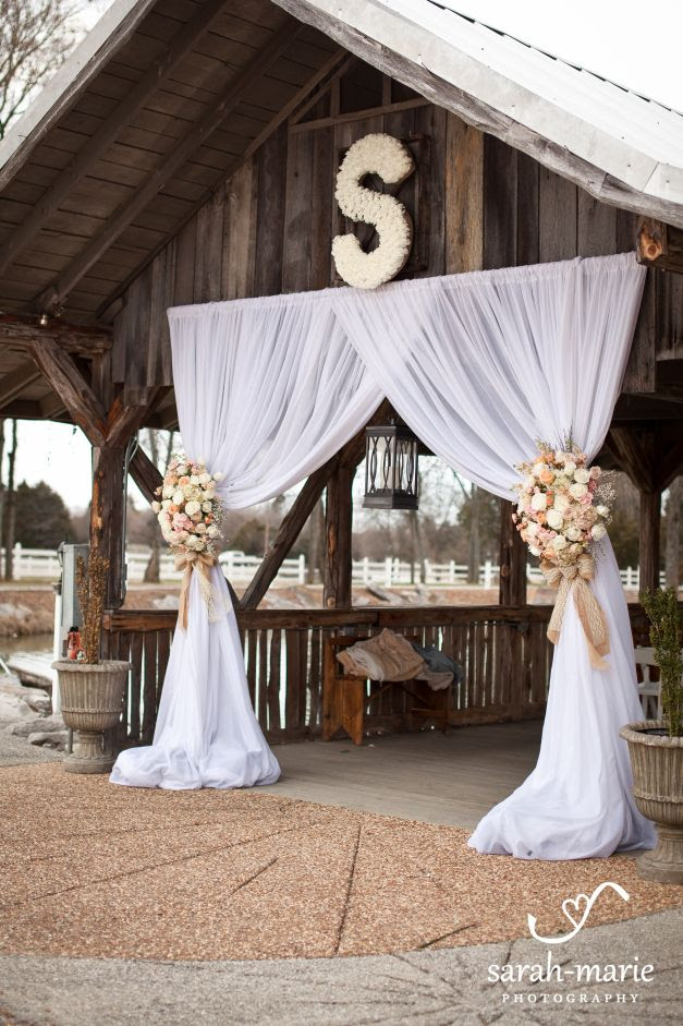 45 Chic Rustic Burlap Lace Wedding Ideas And Inspiration Tulle