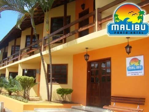 Malibu Porto Hotel Discount