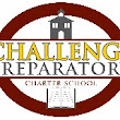 Technology Integration Specialist job - Challenge Charter Middle School - Far Rockaway, NY