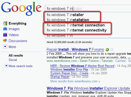 googleinstant -04