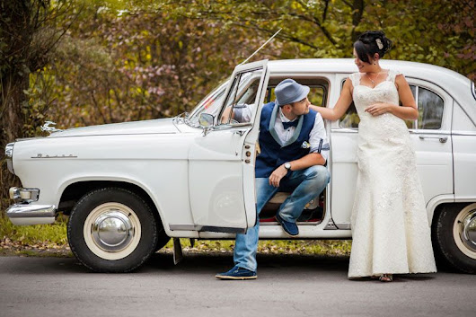 Should Newlyweds Invest in a Joint Auto Policy?