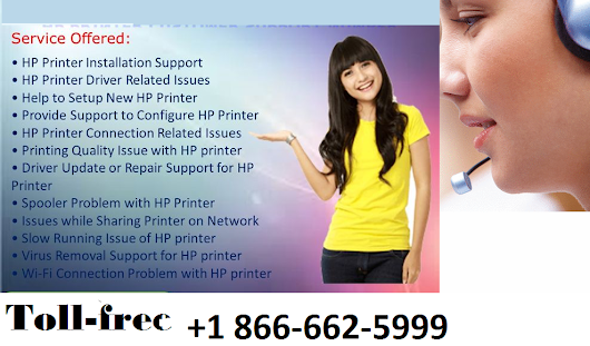 How to use the test result to resolve network issues in a printer?