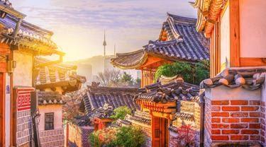Kosa Kata Korea Yang Sering Digunakan ( Bagian 2 )