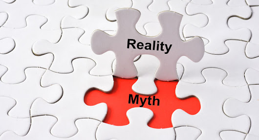3 Myths About NIST 800-171 and NIST Compliance
