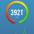 Three Weeks with the Nike+ Fuelband SE | The AppsLab