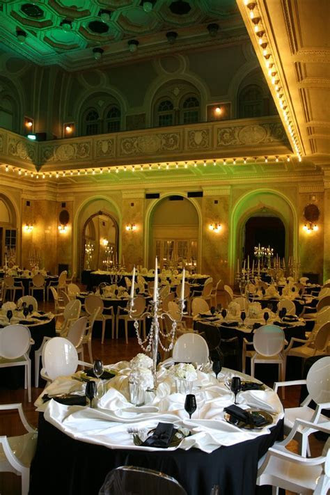278 best Croatia wedding destination images on Pinterest