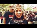 Fakta Tentang Presiden Jokowi Di Mata Warga Papua. Terungkap Akhirnya