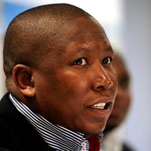 African National Congress Youth League President Julius Malema has retained his position as the leader of the youth wing of the ruling party. by Pan-African News Wire File Photos