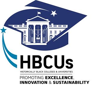 HBCUs logo 2016resized