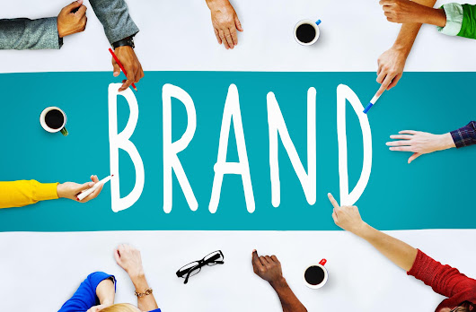 Top 7 Ways to Build Brand Loyalty |