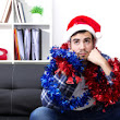 Merry Stressmas - How to better manage stress around the holidays